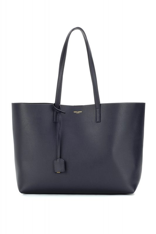 Click to Buy Saint Laurent Shopper