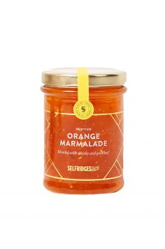 Click to Buy Selfridges Marmalade