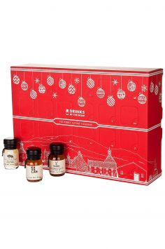 Click to Buy That-Boutique-y-Whisky-Company-Advent Calendar