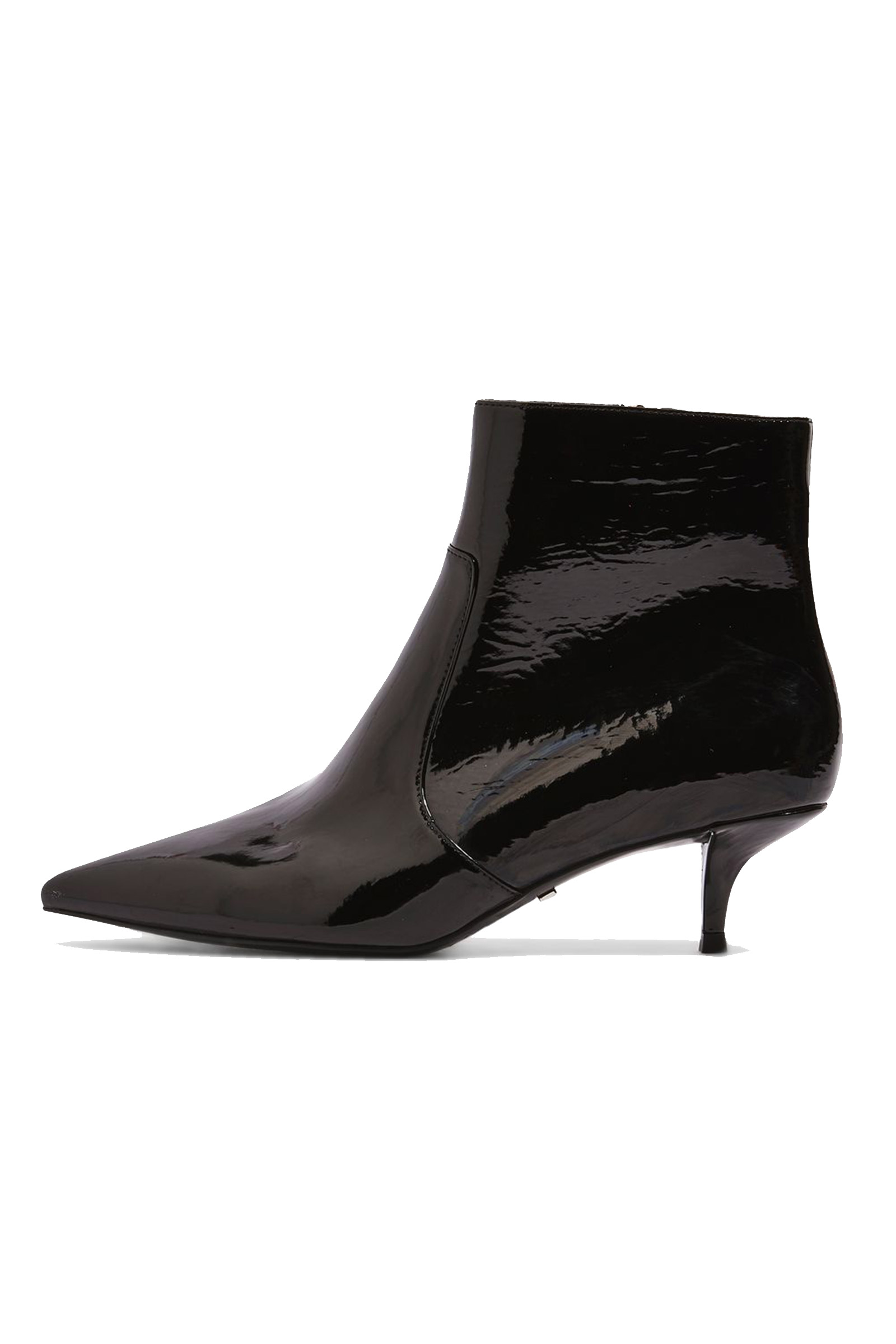 Click to Buy Topshop Boots