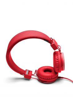 Click to Buy Urbanears Headphones