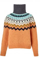 Click to Buy Anya-Hindmarch-Fairisle-Knit