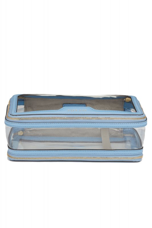 Click to Buy Anya-Hindmarch-In-Flight-Case
