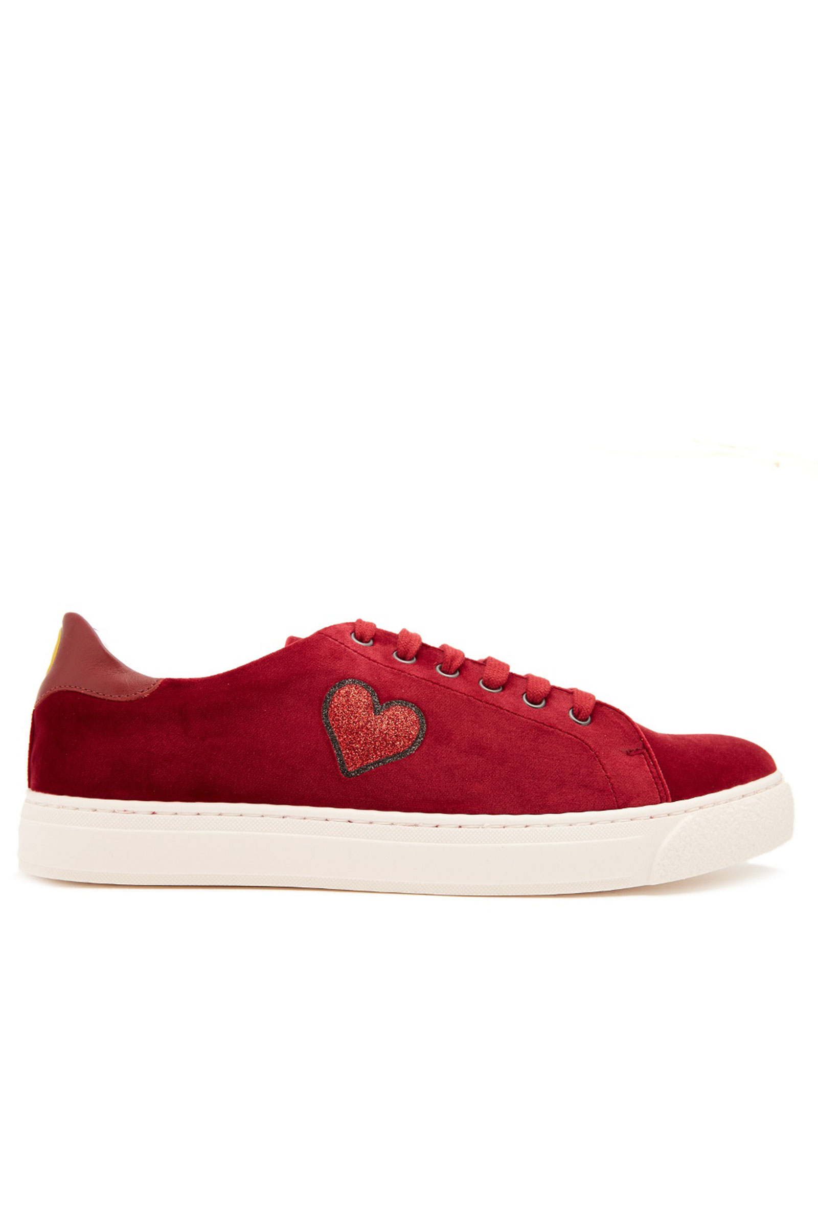Click to Buy Anya Hindmarch Sneakers