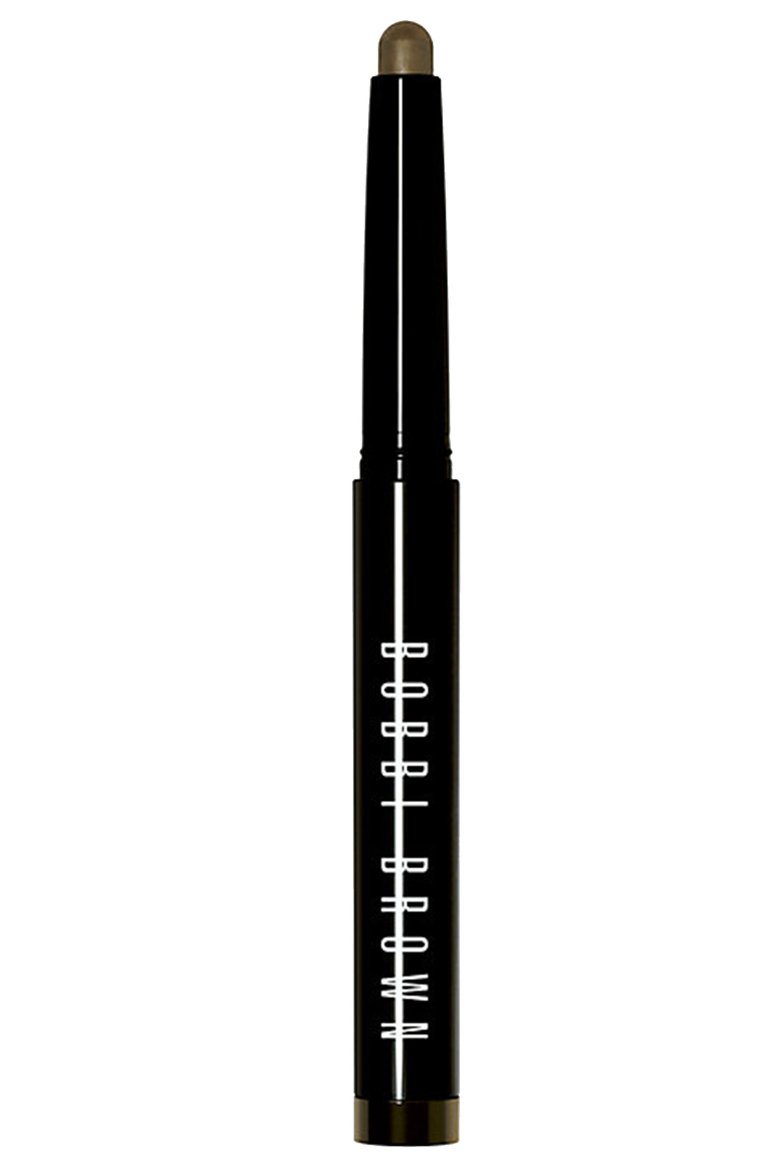 Click to Buy Bobbi-Brown-Shadow-Stick