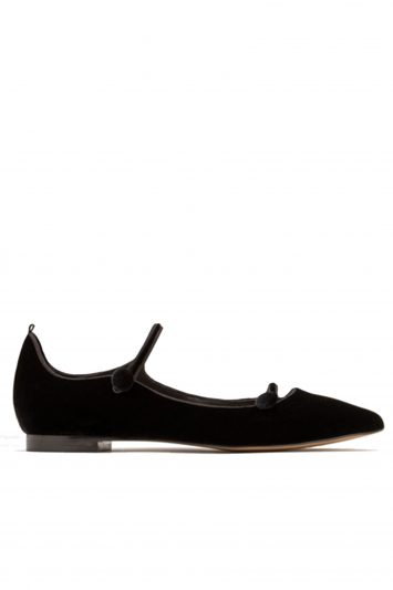 Click to Buy Boden-Federica-Flats