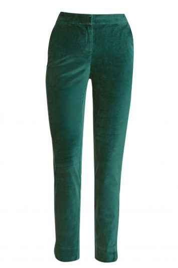 Click to Buy Boden-Velvet-Trousers