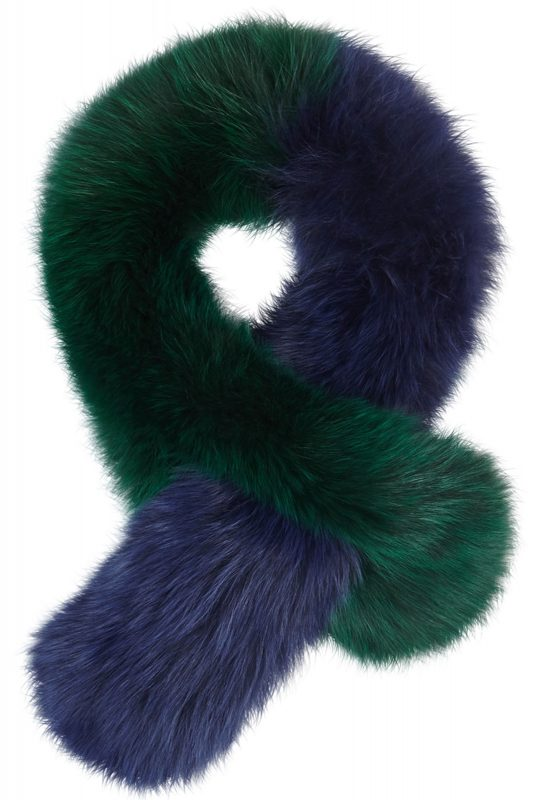 Click to Buy Charlotte-Simone-Faux-Fur-Scarf
