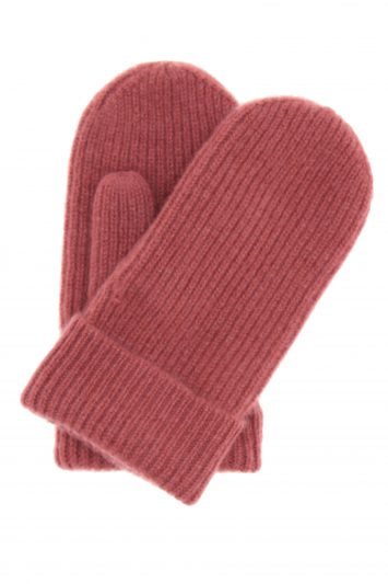 Click to Buy Isabel-Marant-Chiraz-Cashmere-Mittens
