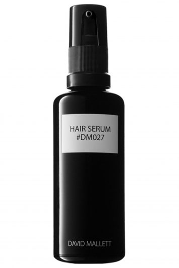 Click to Buy David-Mallett-Hair-Serum