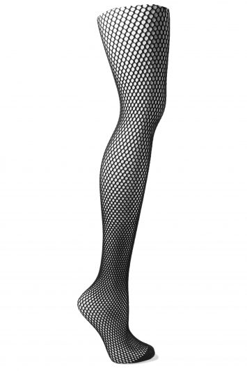 Click to Buy Falke-Fishnet-Tights
