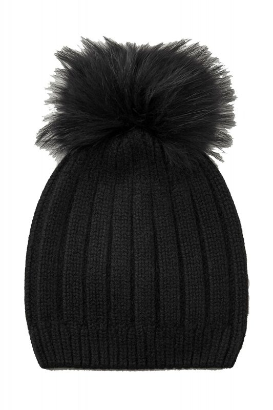 Click to Buy Joseph-Pom-Pom-Hat
