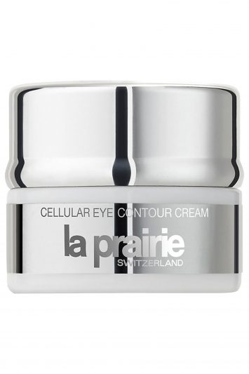 Click to Buy La Prairie Cellular Eye Contour Cream