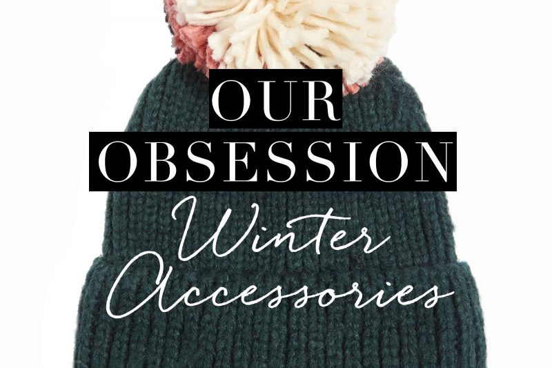Landscape-winter-accessories-2
