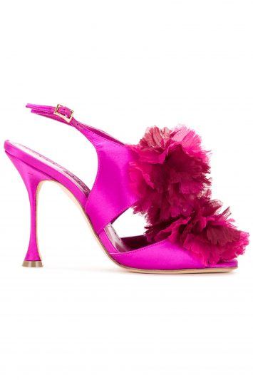 Click to Buy Manolo-Blahnik-Flore-Pumps