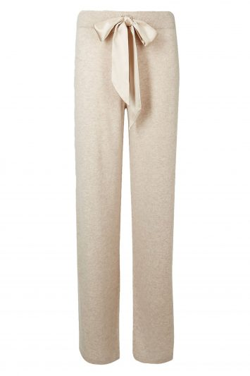 Click to Buy Marks-and-Spencer-Cashmere-Bottoms