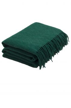 Click to Buy &-Other-Stories-Oversized-Wool-Scarf