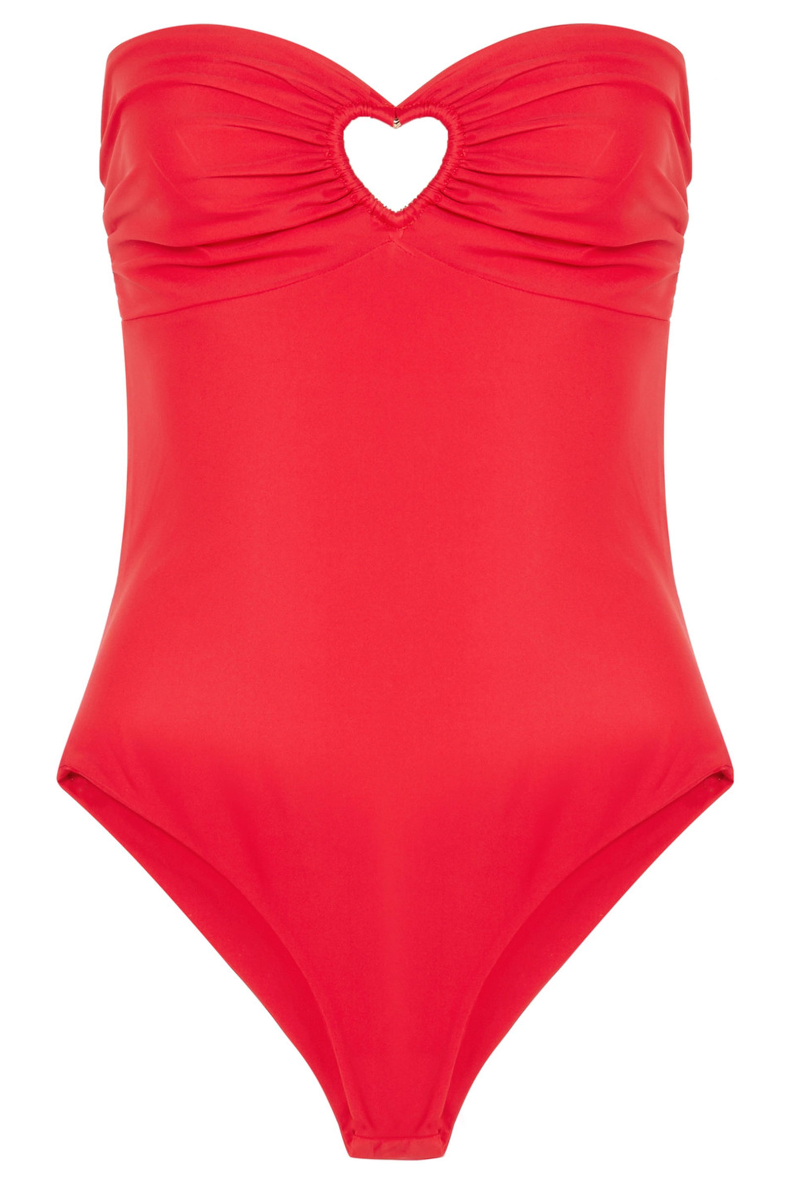 Click to Buy Paper-London-Cutout-Swimsuit