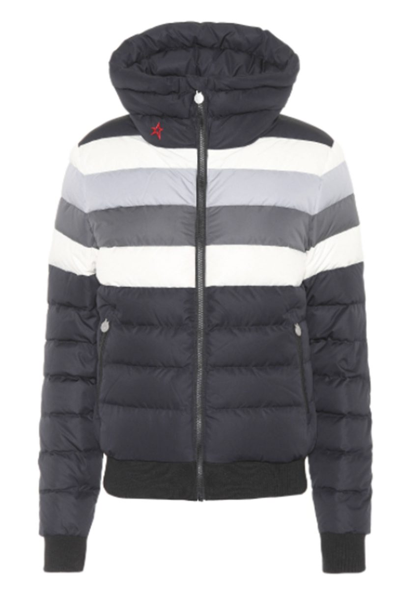 Click to Buy Perfect-Moment-Queenie-Ski-Jacket