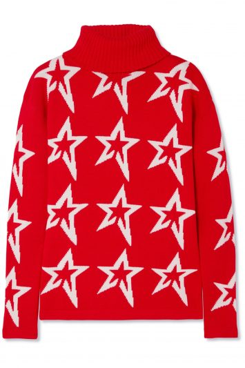 Click to Buy Perfect-Moment-Stardust-Sweater