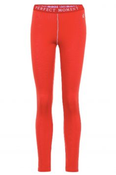 Click to Buy Perfect-Moment-Thermal-Ski-Leggings