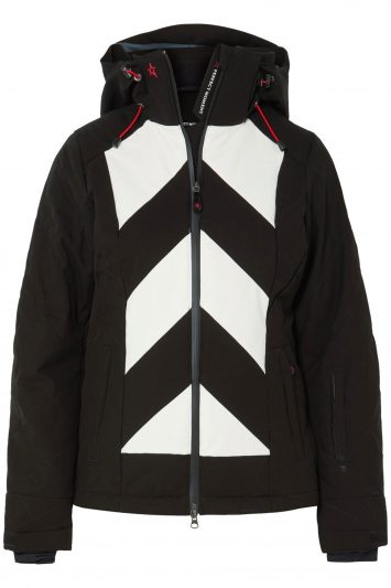 Click to Buy Perfect-Moment-Tignes-Ski-Jacket