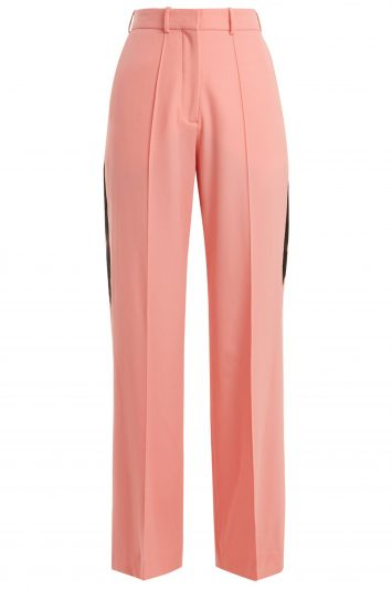 Click to Buy Racil-Cumberland-Side-Stripe-Trousers