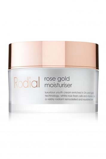 Click to Buy Rodial-Rose-Gold-Moisturiser