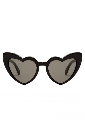 Click to Buy Saint Laurent Sunglasses