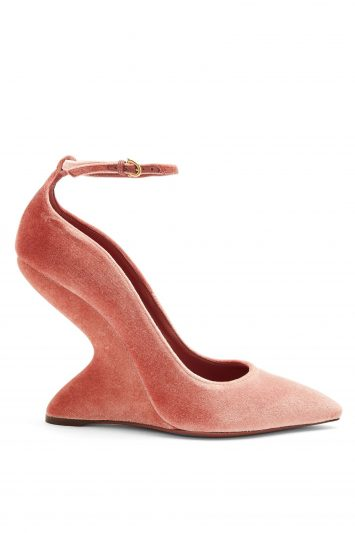 Click to Buy Salvatore-Ferragamo-Tivoli-Pumps