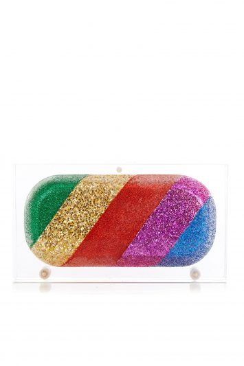Click to Buy Sarah's-Bag-Pill-Clutch