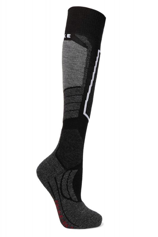 Click to Buy Falke Ergonomic Sport System Ski Socks