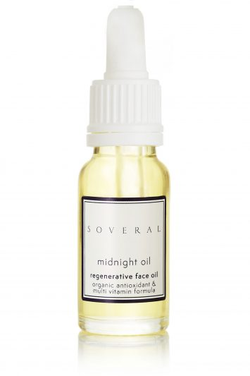 Click to Buy Soveral-Midnight-Oil