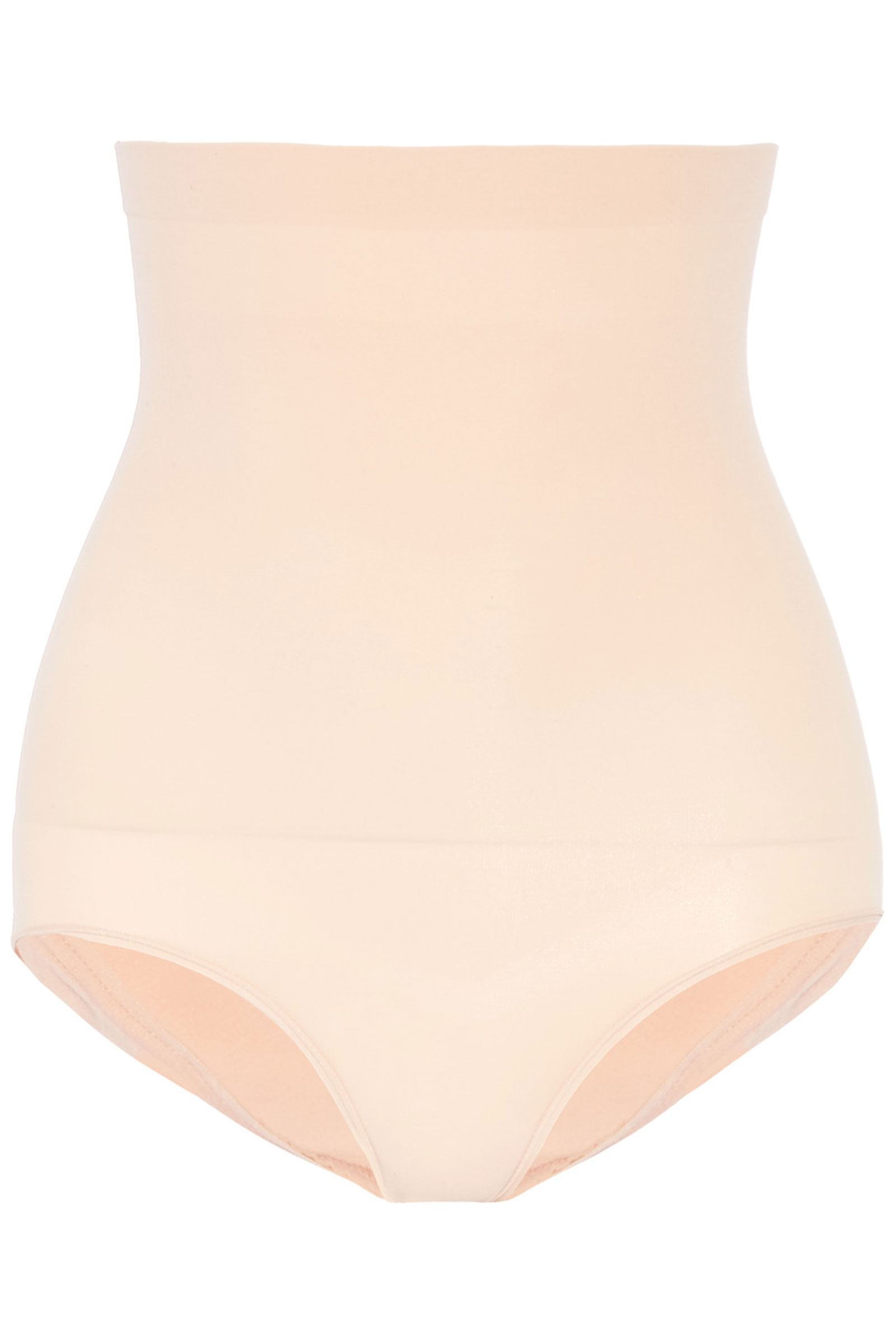 Click to Buy Spanx-Higher-Power-High-Rise-Briefs