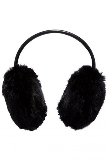 Click to Buy Ted-Baker-Faux-Fur-Ear-Muffs