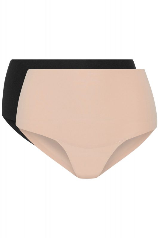 Click to Buy Undie-tectable-Stretch-Jersey-Briefs