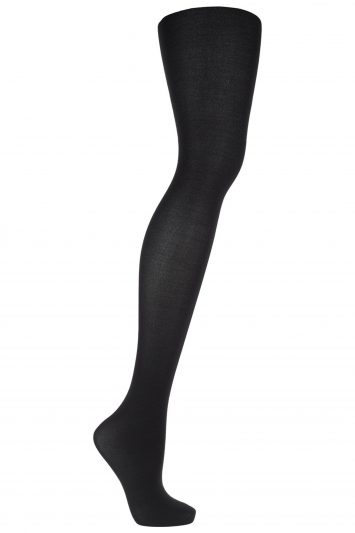 Click to Buy Wolford Tights
