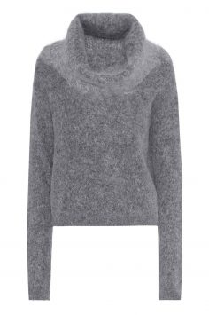 Click to Buy Acne Studios Knit