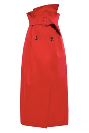 Click to Buy Anna-October-Skirt