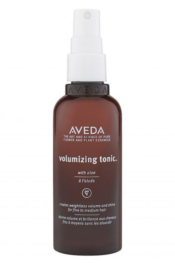 Click to Buy Aveda-Volumizing-Tonic