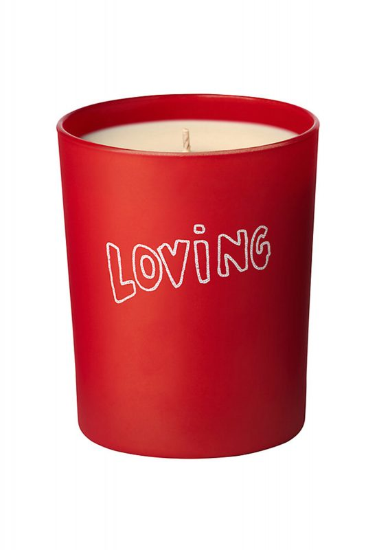 Click to Buy Bella Freud Loving Candle