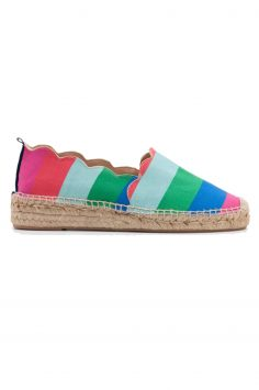 Click to Buy Boden-Espadrilles