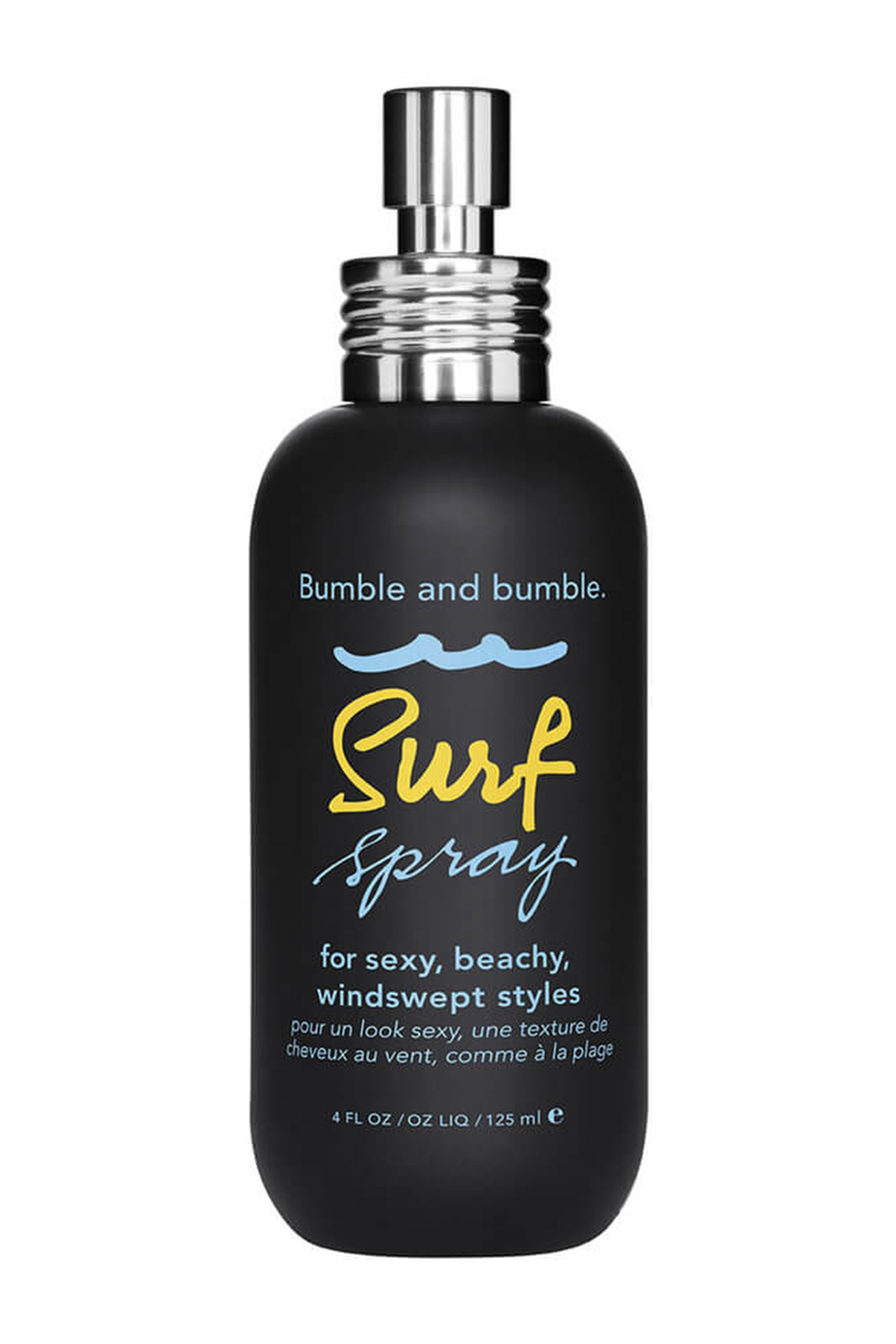Click to Buy Bumble and Bumble Surf Spray