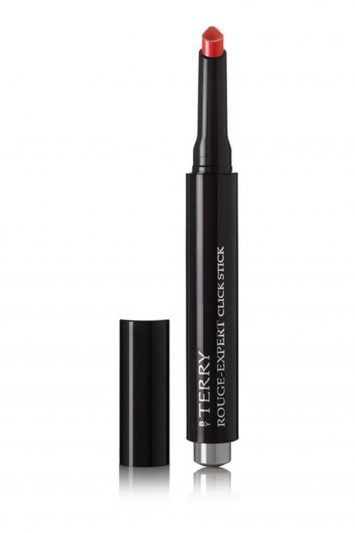 Click to Buy By Terry Lipstick