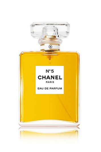 Click to Buy Chanel-No.5-Eau-de-Parfum