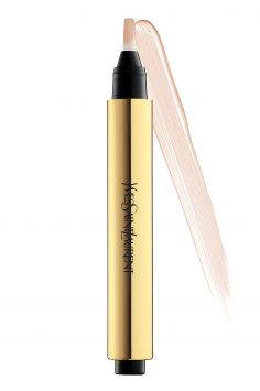 Click to Buy Yves Saint Laurent Concealer