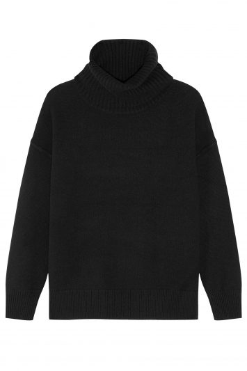 Click to Buy Iris-and-Ink-Bianca-Cashmere-Jumper