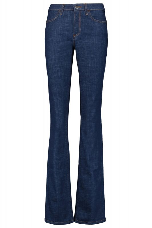 Click to Buy Iris-and-Ink-Flared Jeans