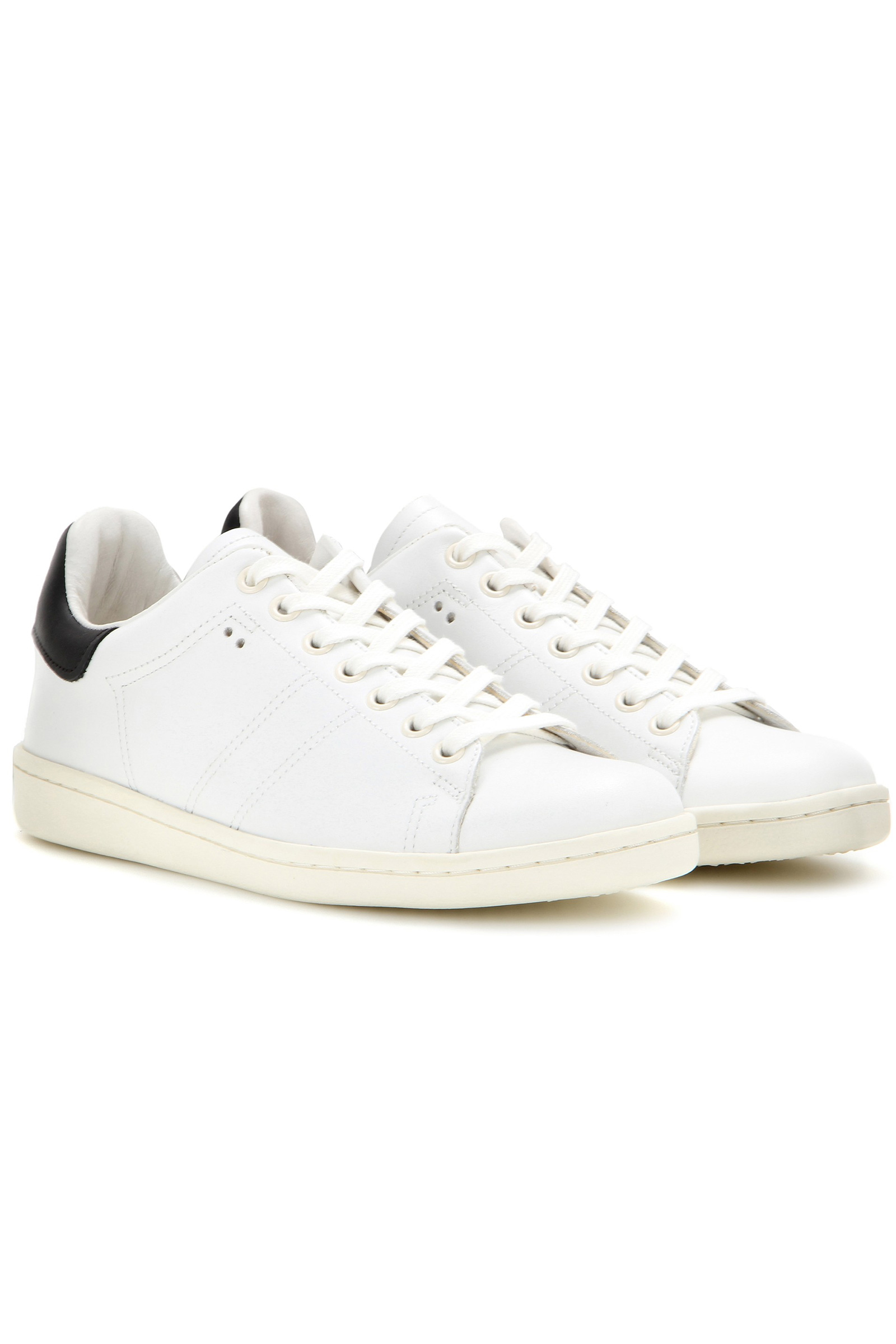 Click to Buy Isabel-Marant-Trainers