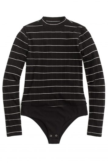 Click to Buy J. Crew Bodysuit